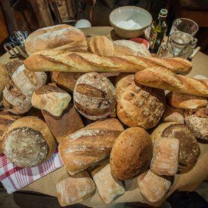 Is Bread Fattening?