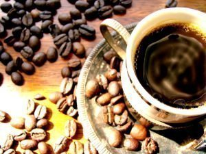 Caffeine: Good or Bad?
