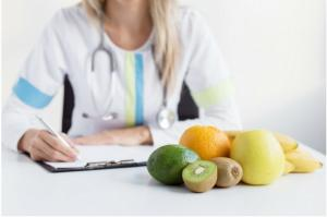 How To Get A Job As A Dietitian