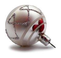 christmas-ball-2-1416072.jpg
