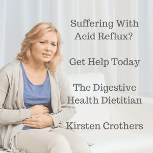 women with acid reflux - Suffering With Acid Reflux- Get Help Today