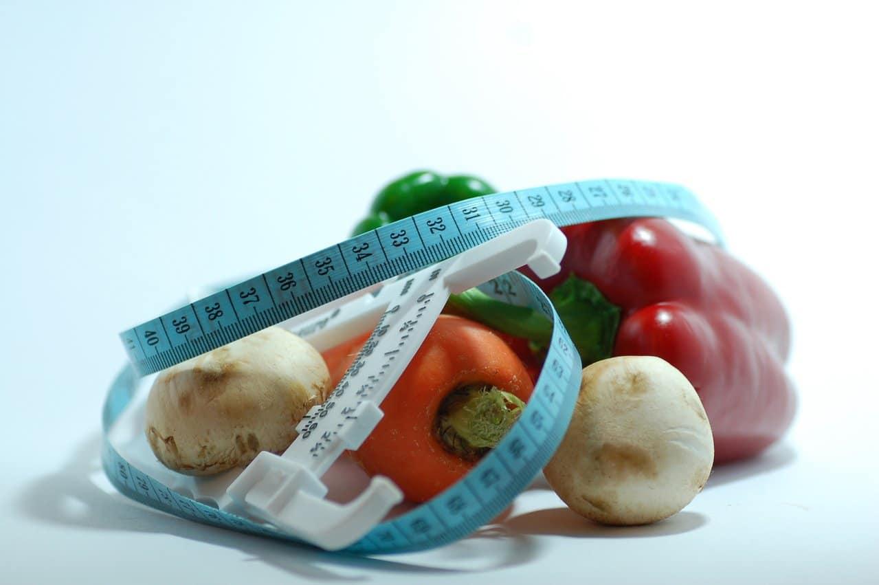 diet-2-1323896-1279x850