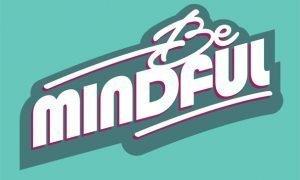 Do You Eat Mindfully?