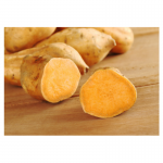 Are Sweet Potatoes Better? A Dietitian's Perspective