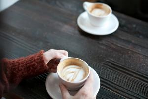 Is Coffee Good For The Digestive System?