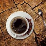 Should Women With PCOS Avoid Coffee?