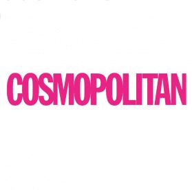 Cosmpolitan