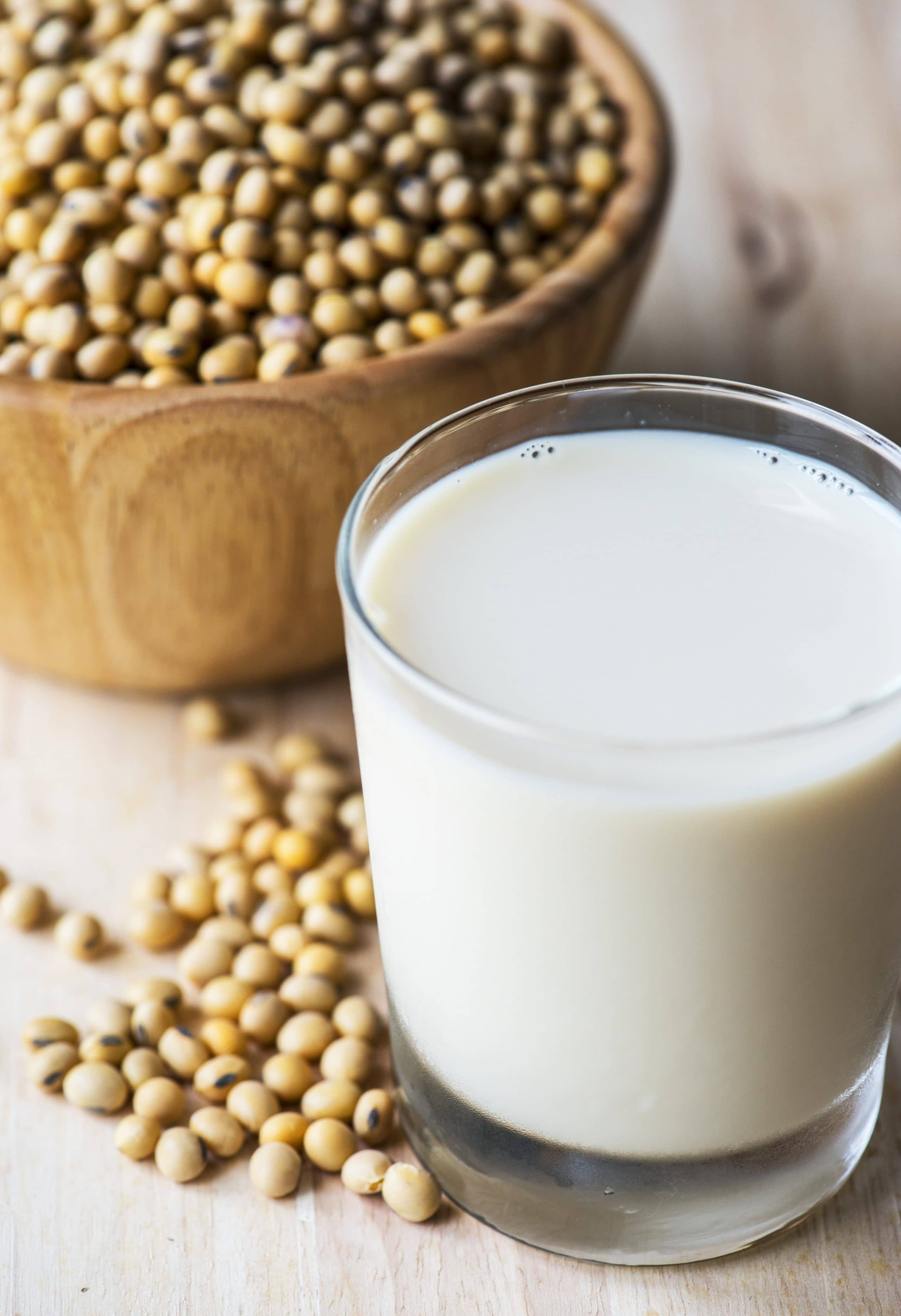 Is Soy Safe For Women With PCOS? | Dietitian Advice In
