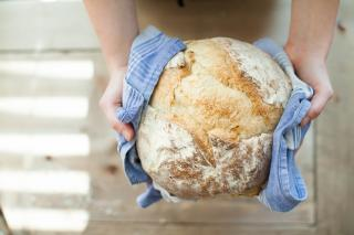 Does Glutenase Work For Coeliacs?
