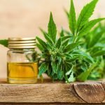 Is CBD Oil Beneficial For IBS Symptoms?