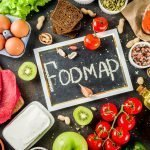 10 Mistakes You Are Making on The Low FODMAP Diet