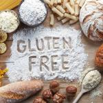 Does a Gluten Free Diet Help With IBS?