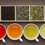 What Are The Best Teas For IBS