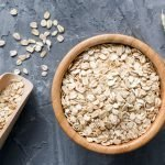 Do Oats Cause Irritable Bowel Syndrome Symptoms?