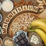 Will Magnesium Supplements Help Constipation?