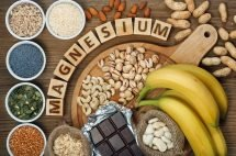 magnesium and constipation