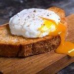 Do Eggs Cause IBS Symptoms?