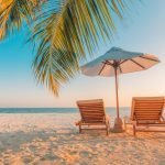 How To Avoid IBS Flare Ups on Holiday