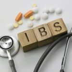 7 Signs and Symptoms of IBS