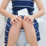 Common Causes of Constipation