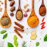 Are Natural Flavourings High FODMAP?