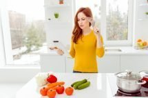which diet is good for IBS?