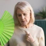 How Does Menopause Affect IBS?