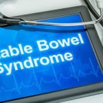 An Overview For Irritable Bowel Syndrome