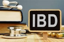 The difference between IBS and IBD