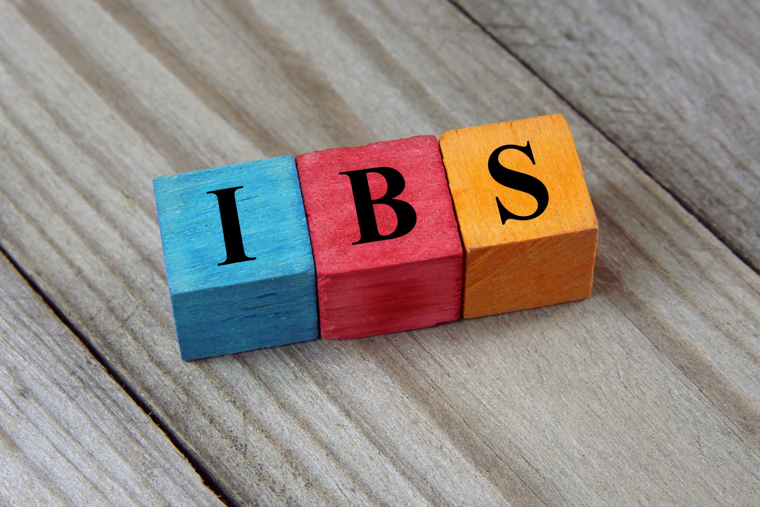 what is irritable bowel syndrome?