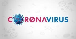 coronavirus and IBS