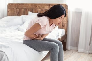 what to eat ibs attack