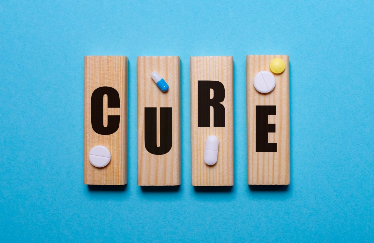 can IBS be cured?